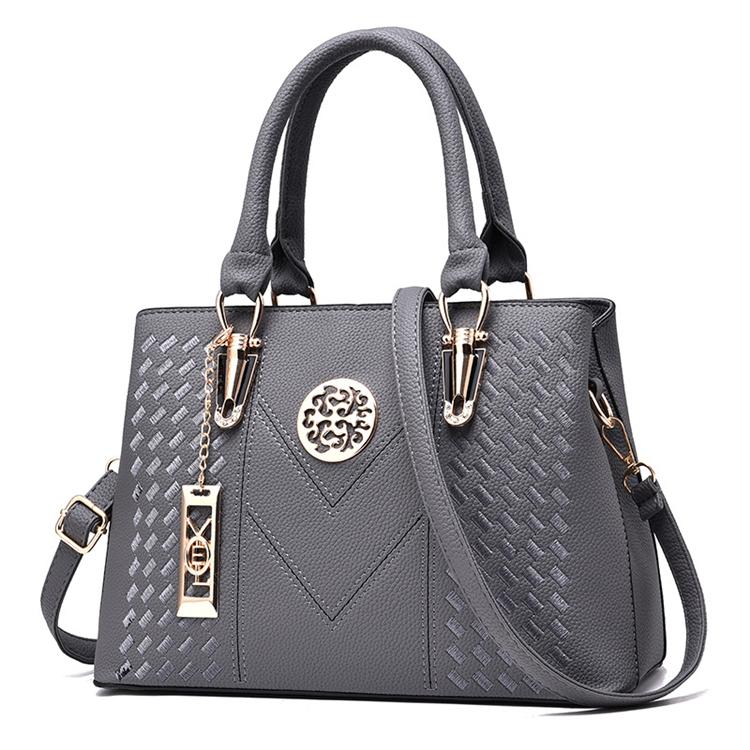 2020 bayan omuzdan askili çanta hakiki deri moda kadın çanta