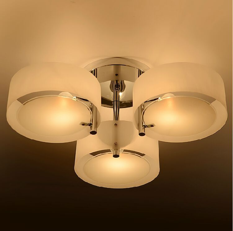 Discount Ceiling Light Fixtures