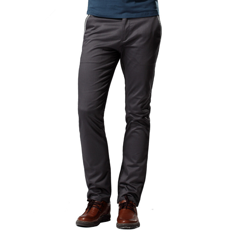 Oct 27, · However, I've found that black shoes/belt on khaki pants just looks wrong, even if one is wearing a black or dark colored shirt. My friend, however, thinks that brown shoes/belt with khakis with a dark shirt is wrong, and that brown shoes/belt with khakis is .