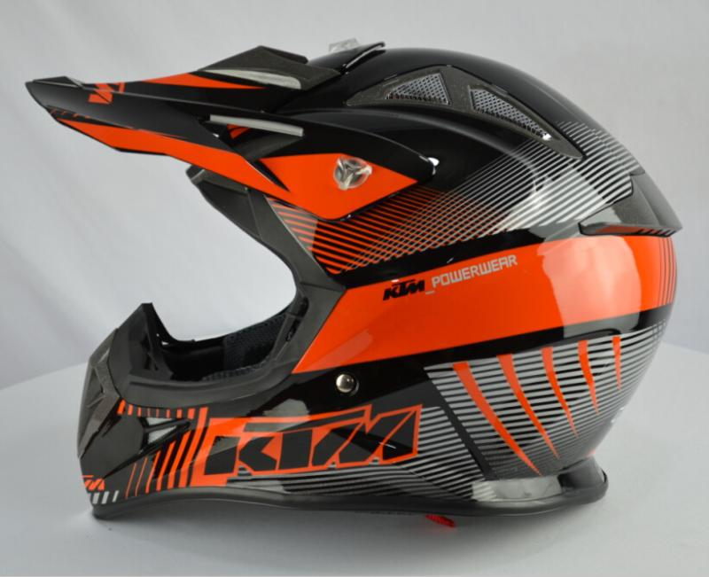 Best Sales Safe Motorcycle Helmets Racing Helmet Knight Helmet