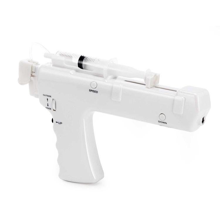 Tuying Skin Care Whitening SC325 Mesogun Mesotherapy Gun Price For Mesotherapy