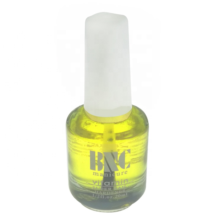 2019 Fangxia Brand OEM Environmental Harmless Nail Art Treatment Soften Care Nutritional Flower Blossom Cuticle Oil