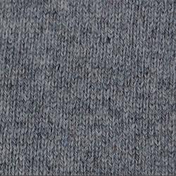 Оптовая продажа, Лидер продаж, 100% австралийская Мериносовая чистая шерсть, Сверхтонкая шерстяная китайская пряжа 14 нм, в наличии, для вязания и рукоделия