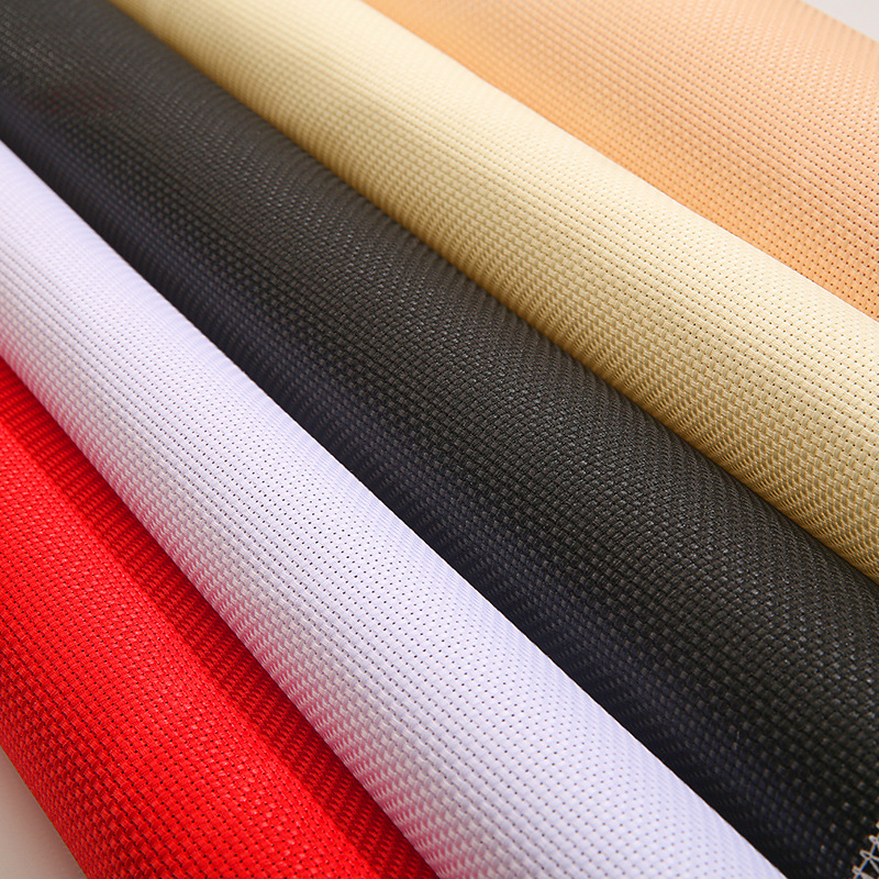 Various colors Cross Stitch Aida Fabric