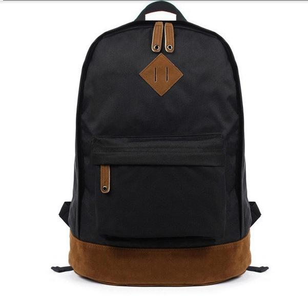 cab3dce0dc4d Mens School Backpacks