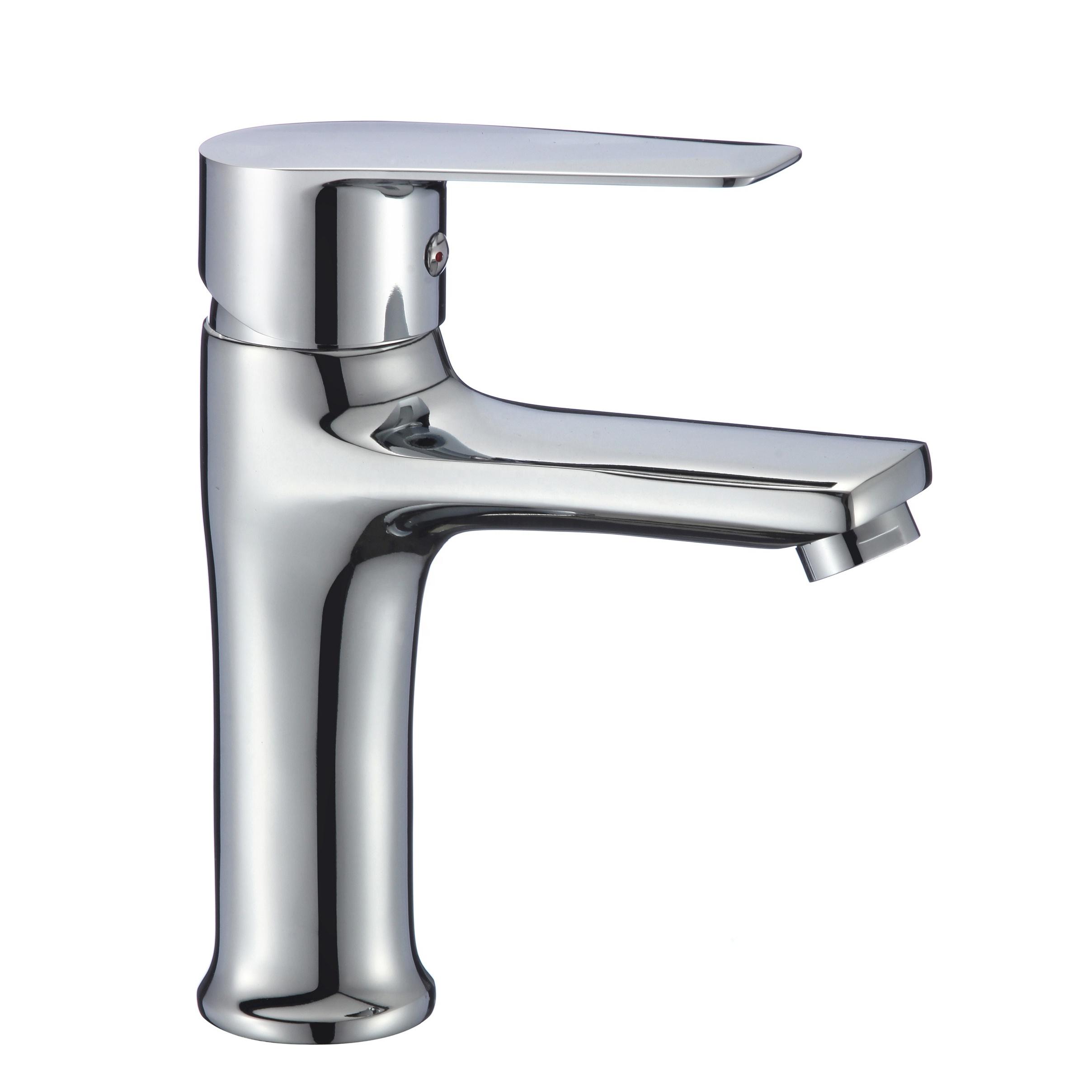 B0076-B настенный цинка однорычажный смеситель для душа и ванной кран для ванной комнаты смеситель для раковины
