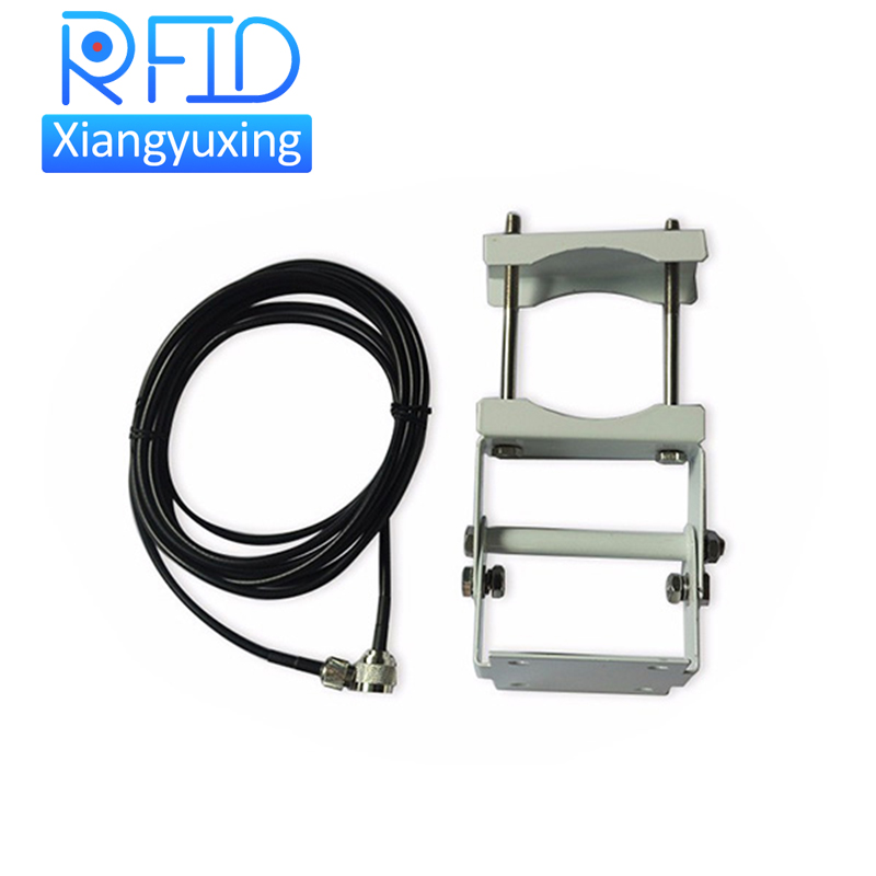 915Mhz UHF Low Power RFID Reader ISO180006C Gen 2 RFID reader module for warehouse
