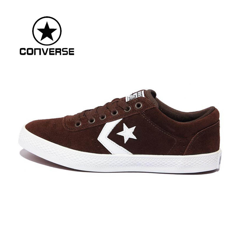 bk2rzwde Discount converse skate shoes for sale