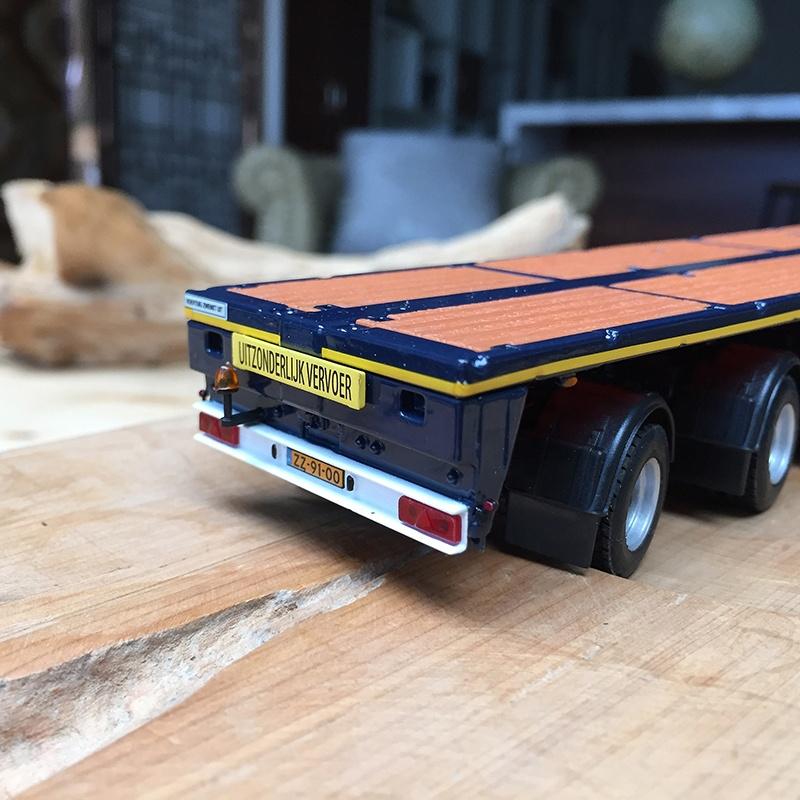OEM модель грузовика от китайского производителя, модель литая грузовика