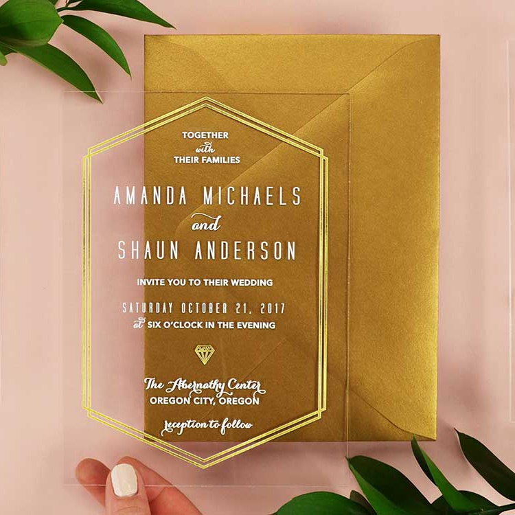 Indian Gold Mirror Engraved Clear Glass Black Acrylic Wedding Invitations With Box Buy Wedding Invitations Acrylic Acrylic Wedding Invitations With Box Black Acrylic Wedding Invitations Product On Alibaba Com