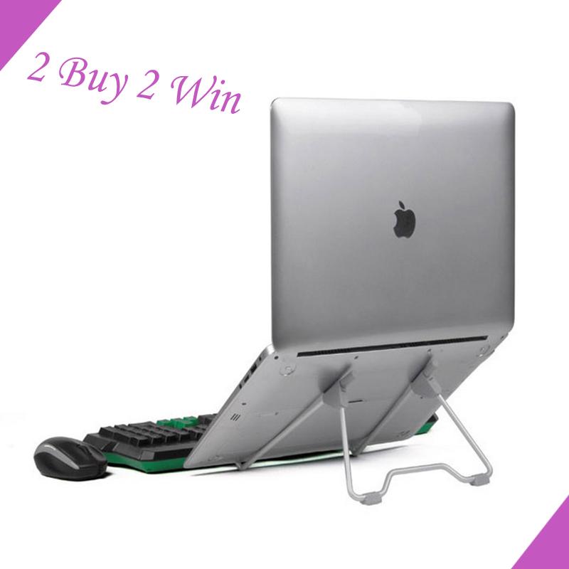 socle de l 39 ordinateur portable achetez des lots petit prix socle de l 39 ordinateur portable en. Black Bedroom Furniture Sets. Home Design Ideas