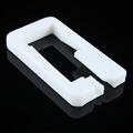 3D printed Pro Advanced Camera Gimbal Crash Protector Guard Saver for DJI Phantom 3