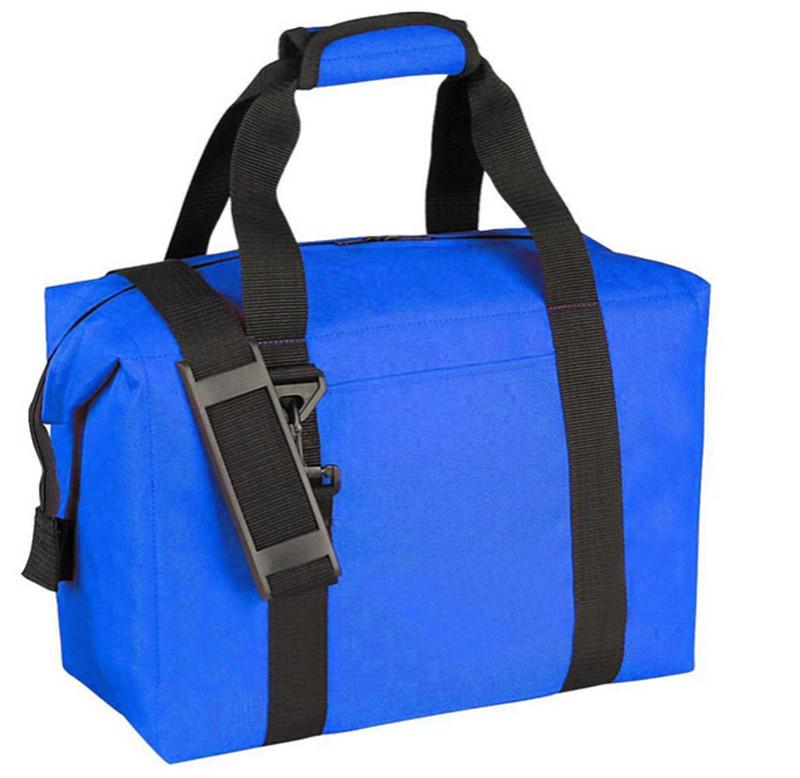 Whole Foods Cooler Bag