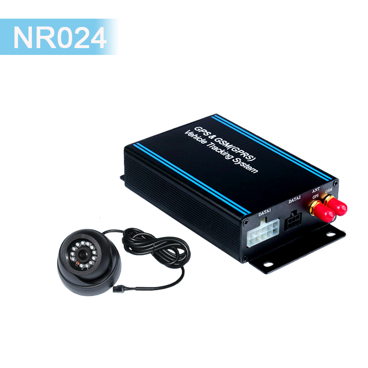 Car Gps Vehicle Tracker Nr024 For Cars Vehicle Truck With Free Gps Vehicle Tracking Device Platform Sdk For Develop Buy Car Gps Vehicle Tracker Nr024 For Cars Vehicle Truck With Free