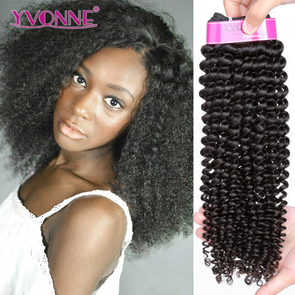 Hair Extensions & Wigs Black Pearl Pre-colored Human Hair Bundles Remy Hair Extension 1 /3 Bundle Body Wave Hair Weaving 100g