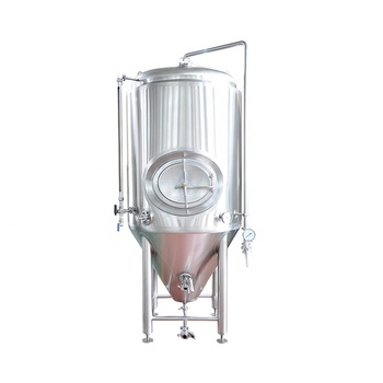 beer dispensing equipment/brewery equipment beer brewing/electric brewing system