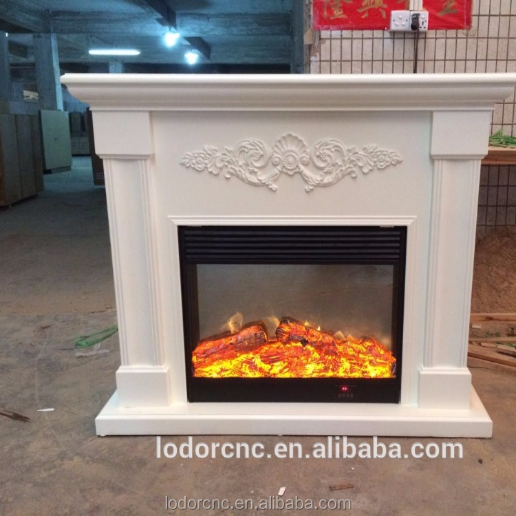 Indoor Freestanding Electric Fireplace Mantel Buy Indoor Freestanding Fireplace Mantel Fireplace Mantel Fireplace Product On Alibaba Com