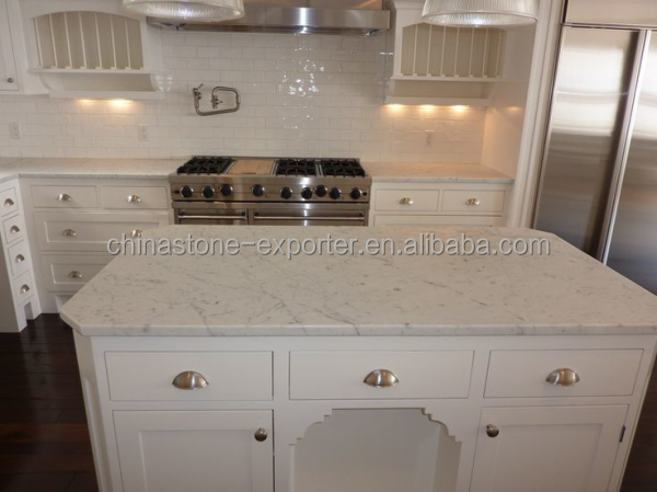Kitchen Island Marble Countertop Statuarietto Marble Made In Italy Wholesale White Italy Bianco Carrara Marble Buy Bianco Carrara Marble Bianco Carrara Marble Bianco Carrara Slabs Product On Alibaba Com