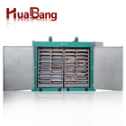 Spice Chips Fruit And Vegetable Dryer Machine Hot Sale Spice Drying Machine/fruit Vegetable Chips Dryer/commercial Food Dehydrator Machine