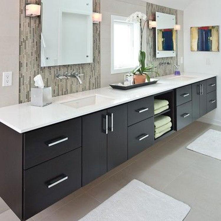 European Style Luxury Bathroom Vanity Modern Design Buy Luxury Bathroom Vanity Bathroom Vanity Modern European Style Bathroom Vanity Product On Alibaba Com