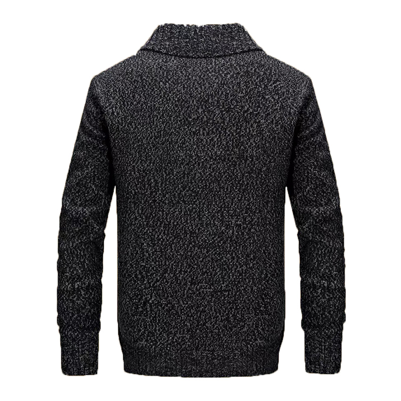 New Style Long Sleeve Cardigan Sweater Men Cardigan Mens Cardigan for Men