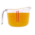 3-Piece Glass Measuring Cup Set /Measuring Cups/Glass 500Ml Measuring Cup