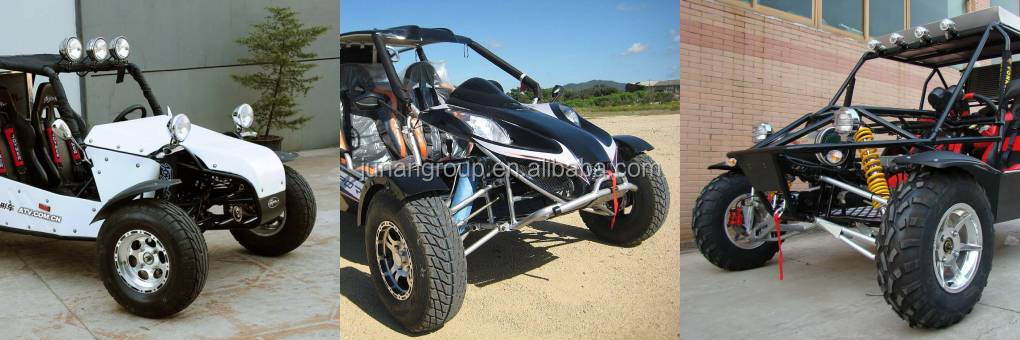110CC 125CC 250CC Rear Brake Pump Hydraulic Caliper ATV Quad Dirt Bike  Motorcycle