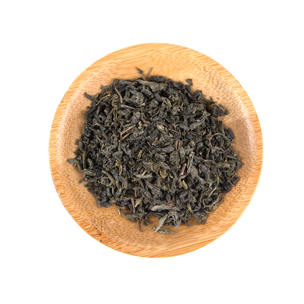 Factory cheap price special green tea 9380 for 100% safety - 4uTea | 4uTea.com