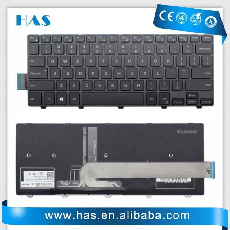 Keyboard For Dell Vostro 5459 Rus Black Buy Keyboard For Dell 5459 Keyboard For Dell 5459 Keyboard For Dell 5459 Product On Alibaba Com