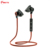 Factory Best Cheap Mobile Stereo Sports Earbud Headphones Bluetooth Headset sweatproof Wireless Bluetooth Earphone