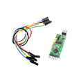 F03018 MinimOSD Mini OSD Board On Screen Display Video Record for Mavlink Support APM APM 2
