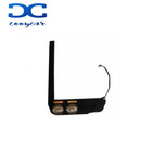 For iPad 2 Loudspeaker Speaker Buzzer With Flex Cable Replacement