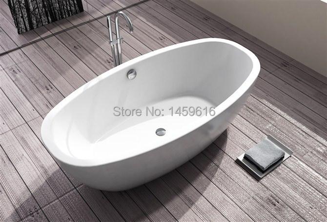 Online Buy Wholesale Soaking Tub From China Soaking Tub