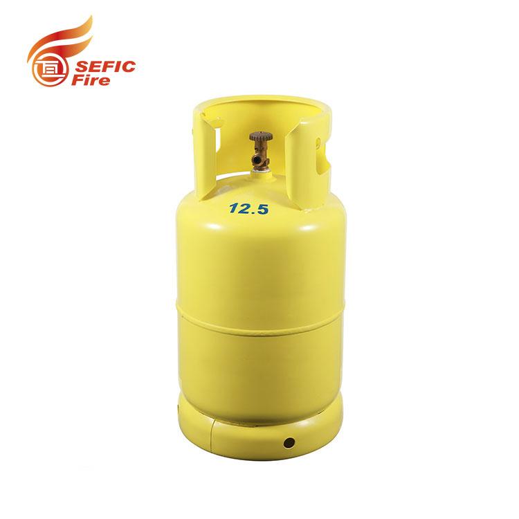 أحجام مختلفة يستحق شراء Lpg غاز البروبان Buy اسطوانة الغاز Lp سعر اسطوانة الغاز اسطوانة الغاز Product On Alibaba Com