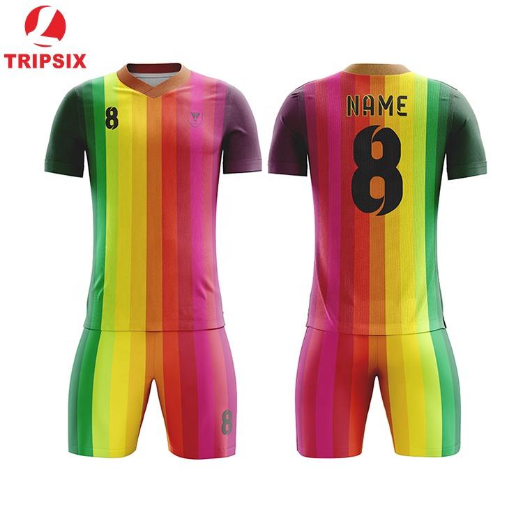 plain football jerseys for sale
