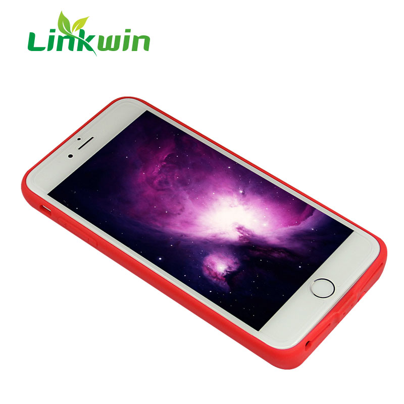 Special Design for iPhone 6/6S/7/8 battery case for iphone6 7 8