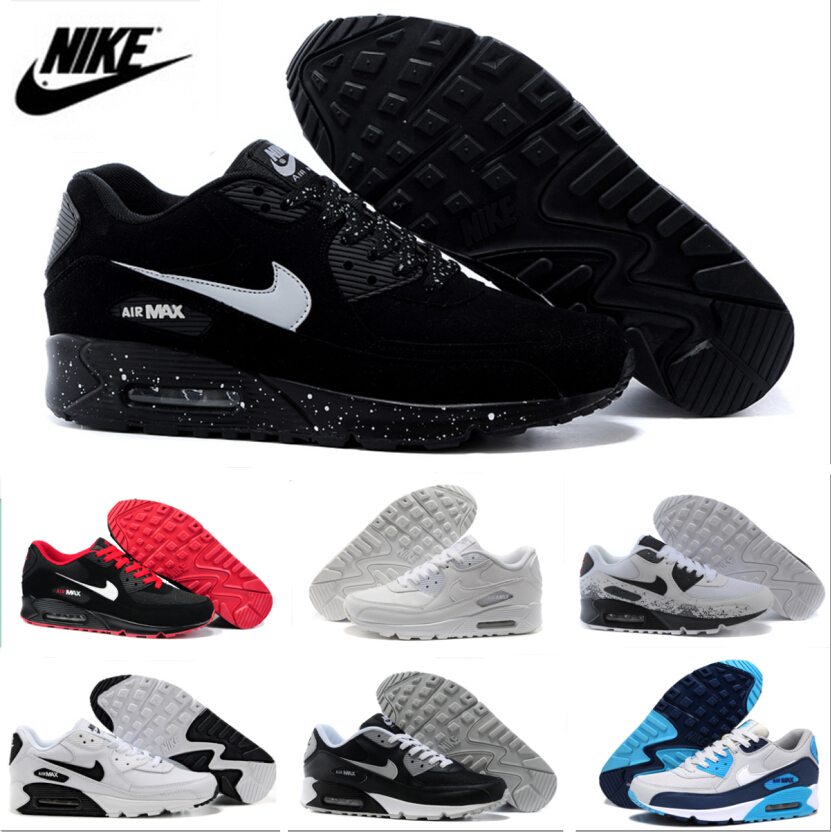 a8c530c30ed0 ... new zealand nike air max 1 aliexpress 679f5 499de