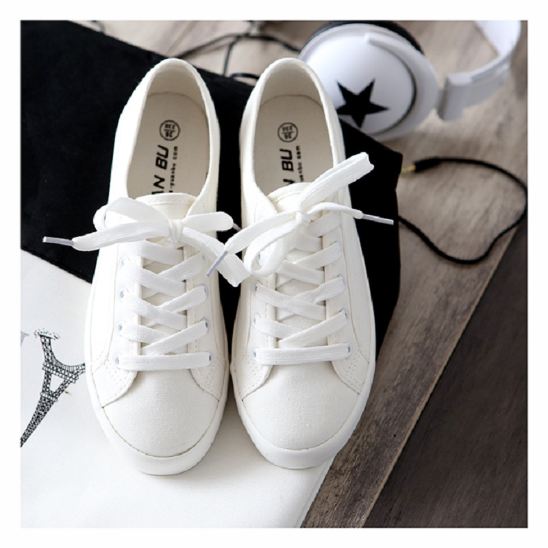 a09ca8a1a4cb Adidas Shoes Women 2016 White Adidasoutlettrainers.co.uk