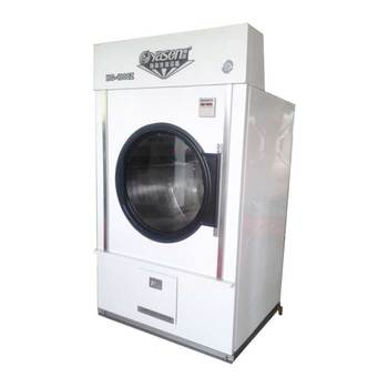 Best Fully-Automatic Dry Cleaning Machine For Sale UK