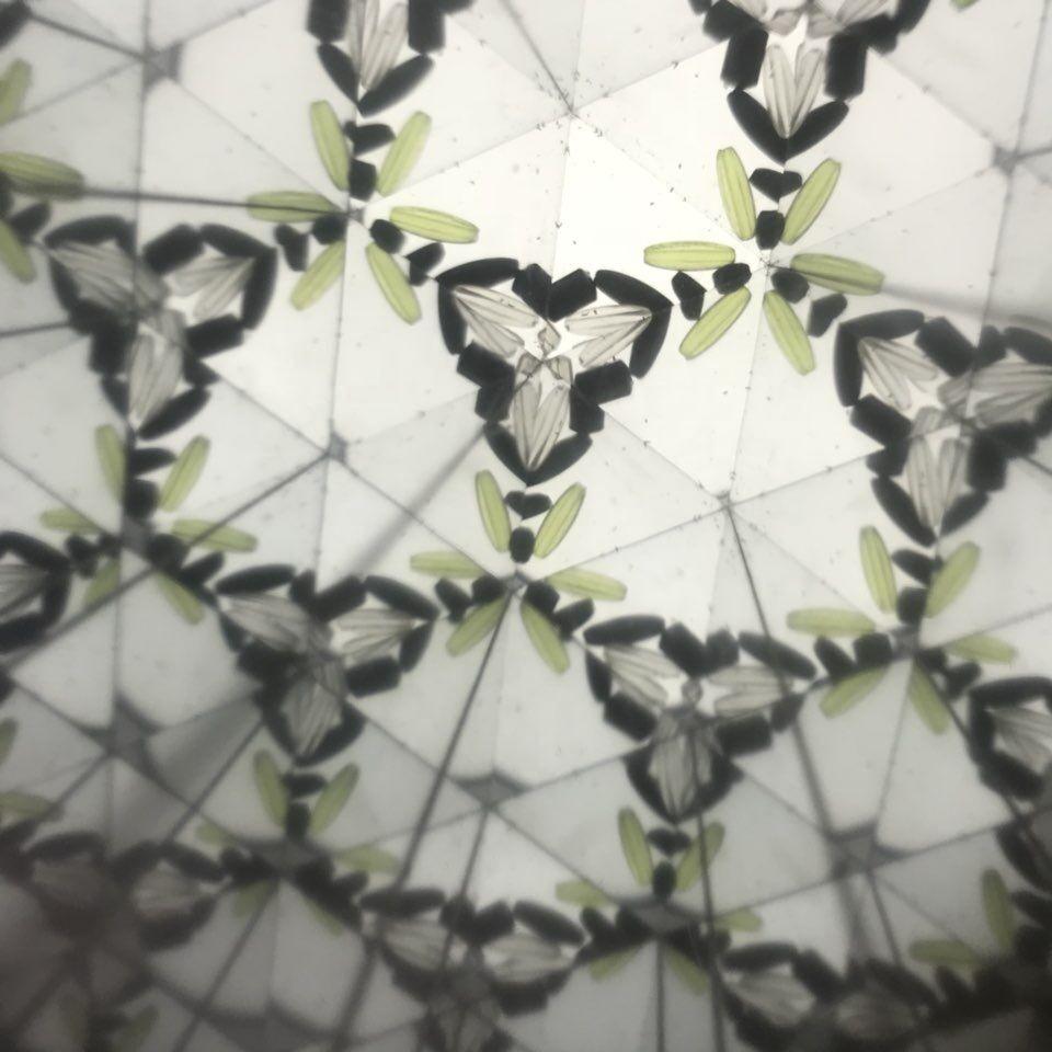 Mini kaleidoscope custom kaleidoscope manufacturers
