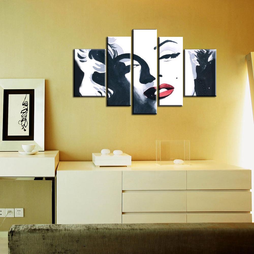 online kaufen gro handel schwarz wei lgem lde aus china schwarz wei lgem lde gro h ndler. Black Bedroom Furniture Sets. Home Design Ideas