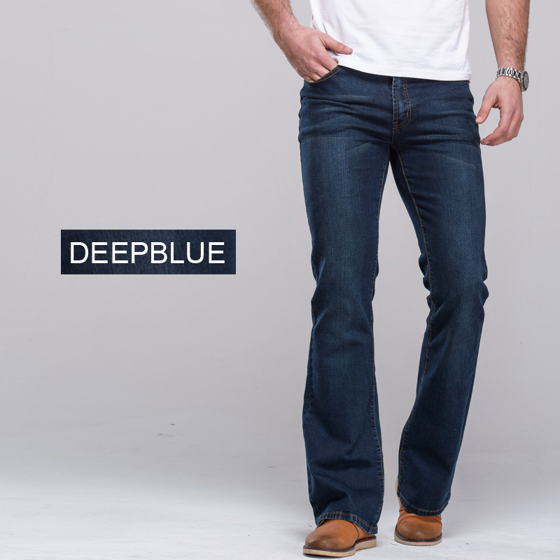Shop Levi's ™ Slim Bootcut Fit Jeans online at salestopp1se.gq A modern take on boot cut jeans originally designed to fit over cowboy boots, the ™ Slim Boot Cut jean has a slightly slimmer fit throughout the thigh and leg opening with a low rise.4/5().