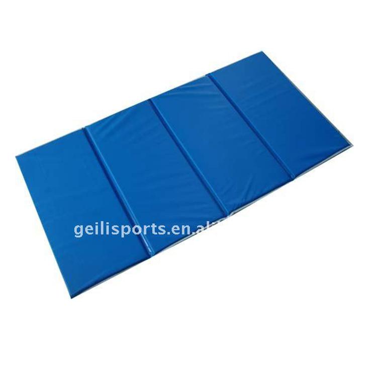 tapis de gymnastique pliable pour la sieste des enfants tapis eponge avec couvercle nouvelle collection buy tapis pliant eponge tapis de gymnastique