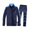 Ming blue