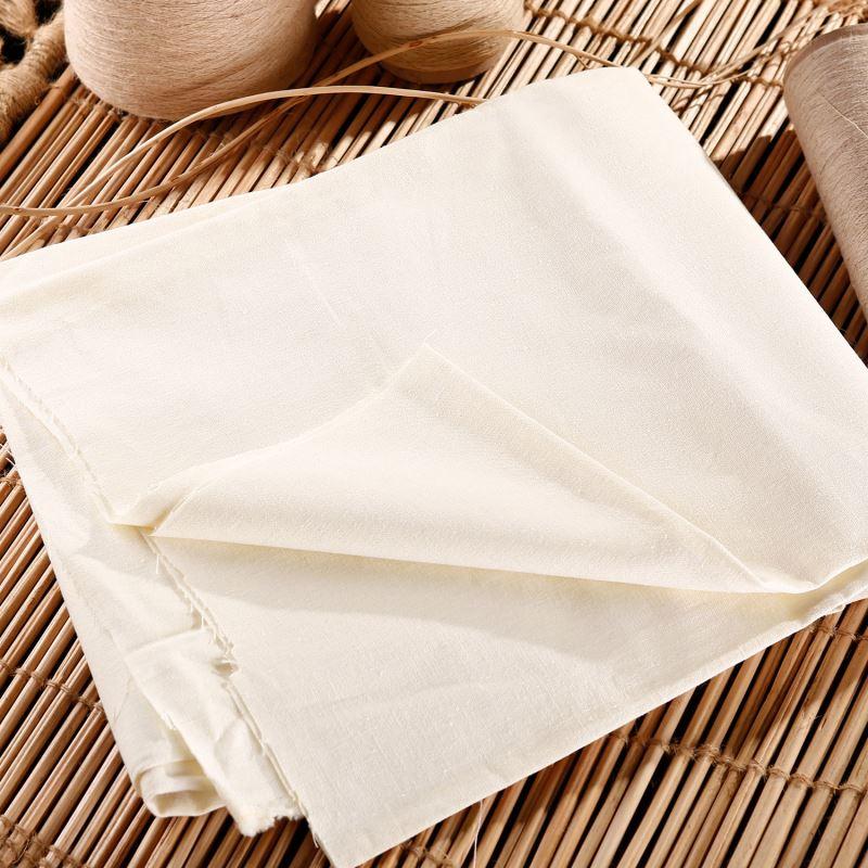 Хорошее качество 55% Конопля/45% Тенсел смешанная ткань для одежды