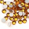 SS3 Ouro Amarelo 1440 pcs/P