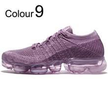 Горячая продажа V мужская обувь босиком мягкие кроссовки Женская дышащая Спортивная обувь Corss походы бег для носков ботинок бесплатно(Китай)