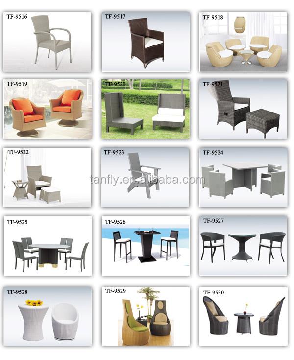 کرسی اور ٹیبل 2.jpg