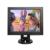 Tft Small Vga Professional Portable 12Inch Industrial Use 12 Inch Color 1024X768 Lcd Monitor