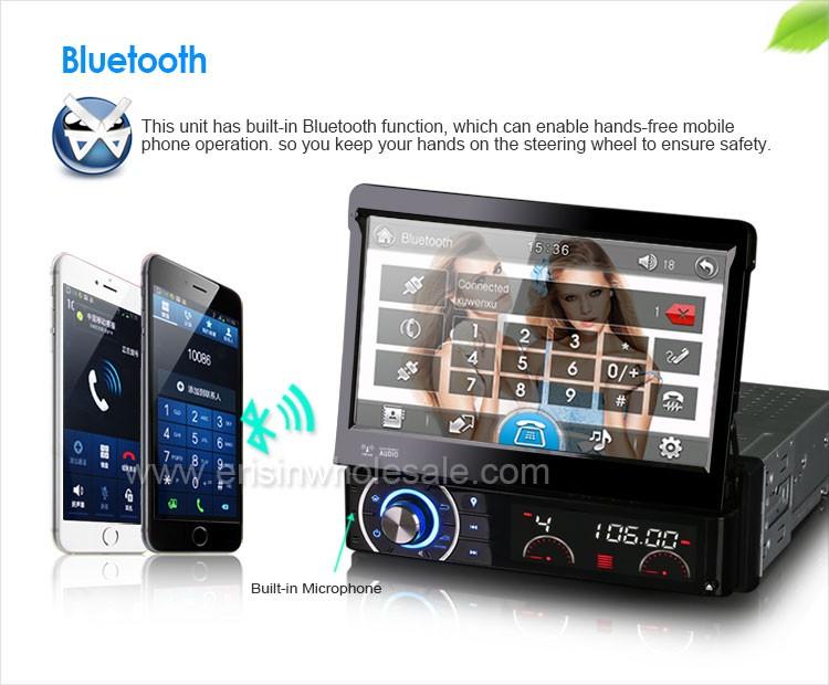 ES6590K-A7-Bluetooth.jpg
